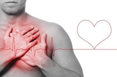 Врачи рассказали, какие диеты вредят сердцу