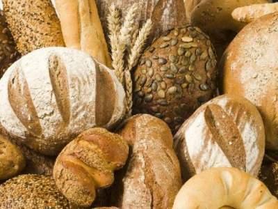 Названа диета, способная защитить печень