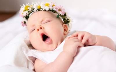 Медики рассказали, чем грозит хроническая нехватка сна