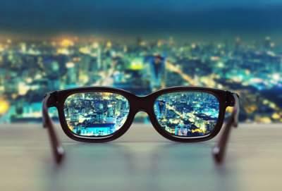 Медики назвали продукты для улучшения зрения