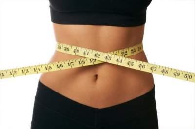 Диетолог назвала продукт для эффективного похудения
