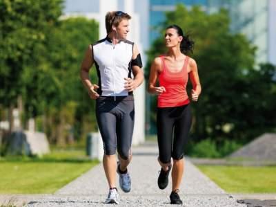 Выявлена новая польза здорового образа жизни