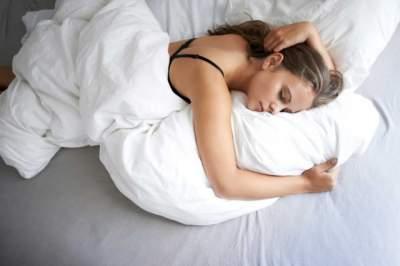 Медики рассказали о пользе ночных кошмаров