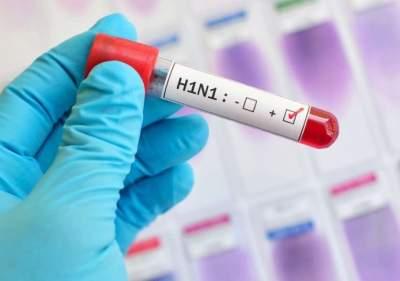 Медики предупредили человечество о серьезной вирусной угрозе
