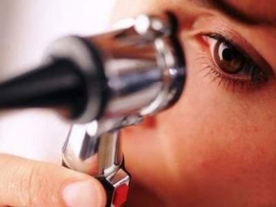 Выявлять болезнь Альцгеймера на ранней стадии можно по сетчатке глаз