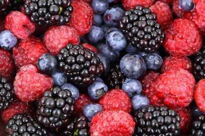 Врачи назвали продукт, улучшающий контроль глюкозы у людей с преддиабетом