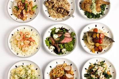 Стало известно, как уменьшить калорийность рациона и похудеть