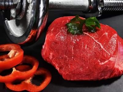 Медики рассказали, чем может обернуться дефицит витамина B12