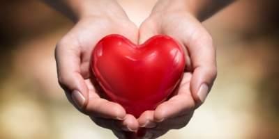 Медики рассказали, как помочь сердцу в межсезонье