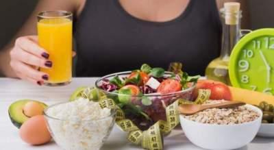 Названы пять способов похудеть без диет