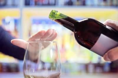 Стало известно, сколько алкоголя можно употреблять без вреда для здоровья