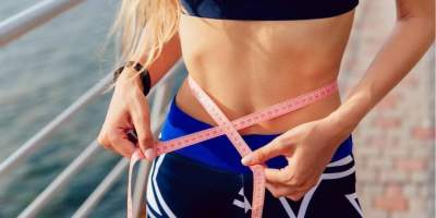 Диета 16/8: как работает интервальное похудение