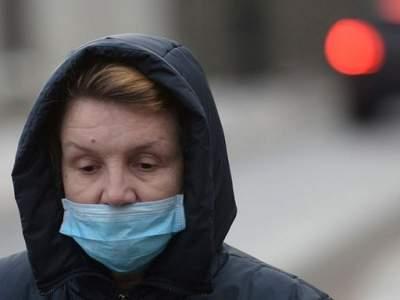 Медики объяснили, как связаны инсульт и грипп