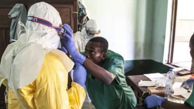 В Конго зафиксировали еще одну вспышку смертельной эпидемии