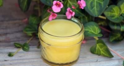 Эксперты объяснили, почему полезен вазелин для кожи