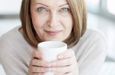 Назван напиток, эффективно защищающий зрение
