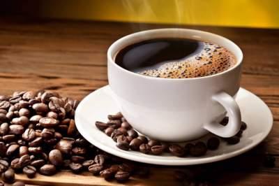 Ученые использовали кофе для создания эффективного лекарства от рака