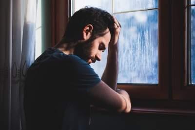 Эксперты связали весеннюю депрессию с хроническими заболеваниями