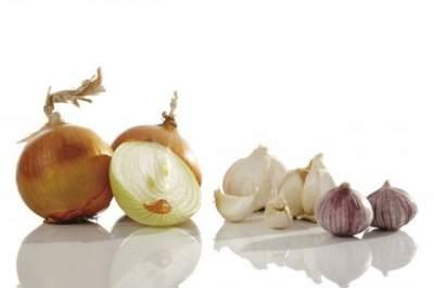 Эти овощи могут снизить риск колоректального рака