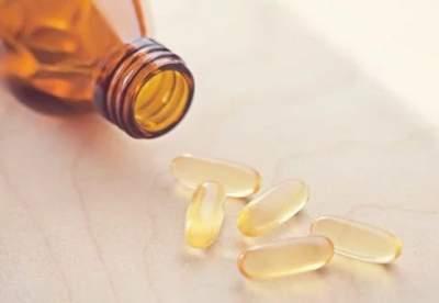Ученые выяснили, кому нельзя допускать передозировку витамина D