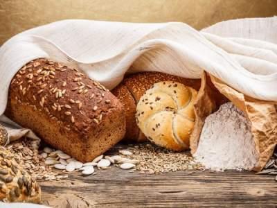 Диетолог рассказала, почему нельзя полностью отказываться от хлеба