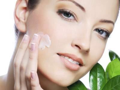 Дерматологи подсказали, как восстановить кожу после зимы