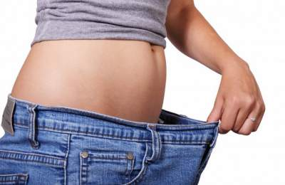 Найдена неожиданная причина ожирения