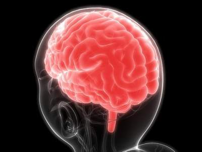 Лекарство для печени может остановить болезнь Альцгеймера