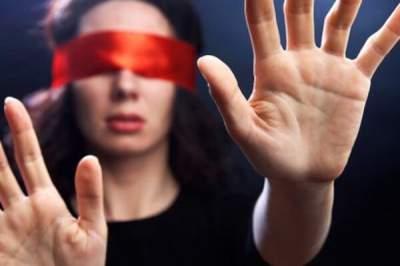 Врачи назвали продукты, которые могут вызвать слепоту