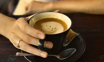 Врачи объяснили, почему желательно отказаться от кофе
