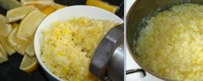 Эксперты поделились рецептом простого средства для очистки сосудов