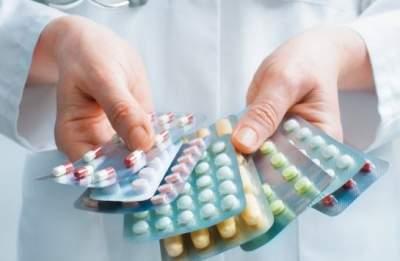 Популярный в Украине препарат оказался вредным для здоровья