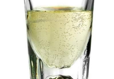 Этот вид алкоголя способствует похудению