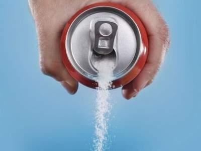Медики предупредили о вреде заменителей сахара