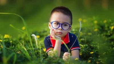 Врачи определили, когда рождаются самые умные дети