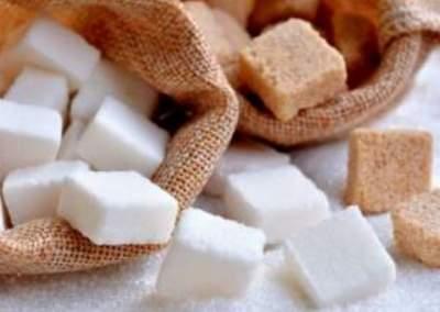 Ученые заявили о негативном влиянии сахара на настроение