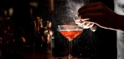 В ВОЗ рассказали, какое количество алкоголя не вредит организму
