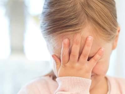Ученые обнаружили способ остановить детский рак мозга