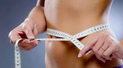 Диетологи рассказали, как избавиться от «гормонального жира»