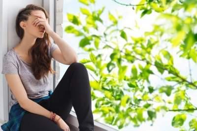 Психологи перечислили пять правил, помогающих избежать депрессии