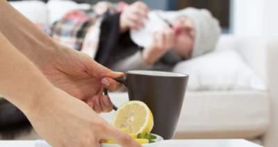 Комаровский раскритиковал привычные методы лечения ОРВИ