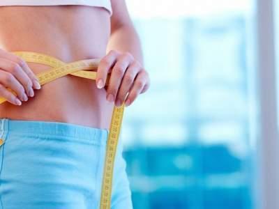 Диетологи подсказали, как избавиться от «гормонального» веса