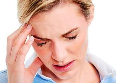 О каких болезнях может сигнализировать боль в глазах