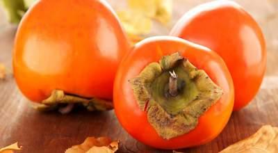 Этот низкокалорийный фрукт отлично утоляет голод