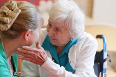 Медики рассказали, как снизить риск старческого слабоумия