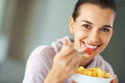 Диетологи раскритиковали диету