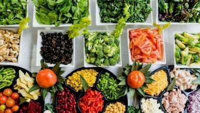 Эти питательные продукты быстро утоляют голод
