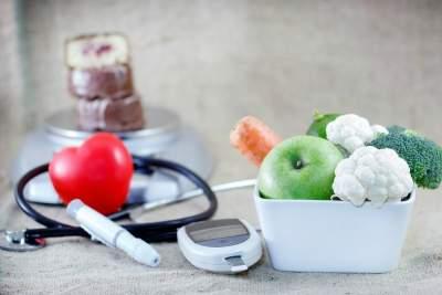 Как можно избавиться от диабета в домашних условиях