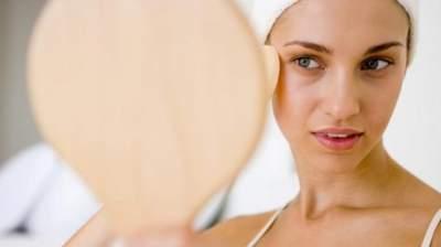 Какие болезни можно определить по цвету кожи