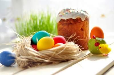 Врачи рассказали, сколько яиц можно съесть на Пасху